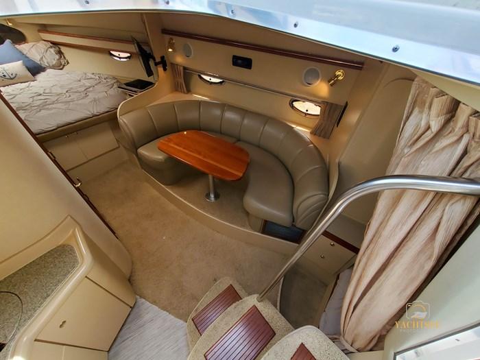 2002 Cruisers Yachts 3372 Photo 56 of 99
