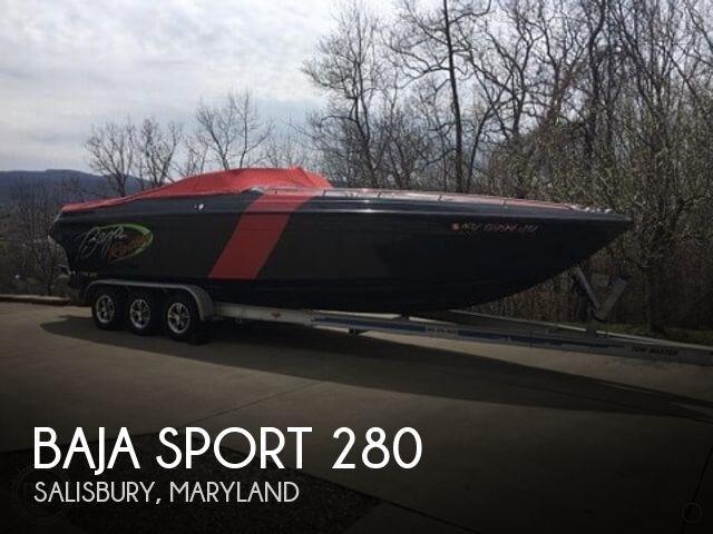 Sport 280
