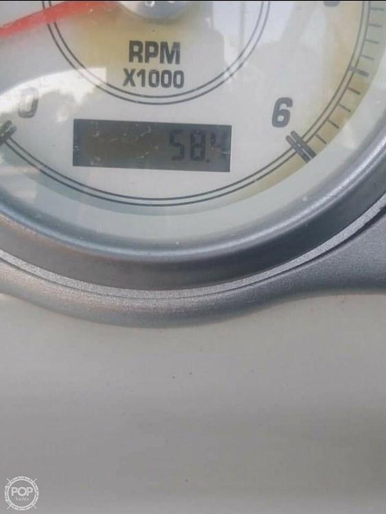 2006 Maxum 2400 SR3 Photo 6 of 20