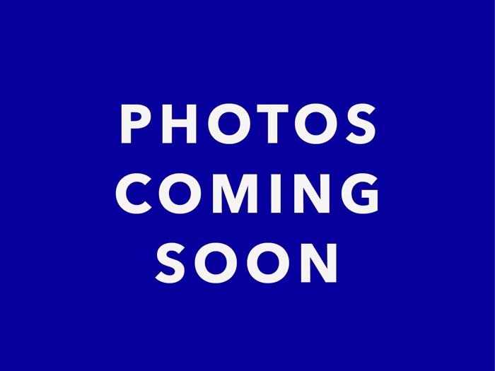 2002 Regal 3060 Commodore Photo 1 sur 1