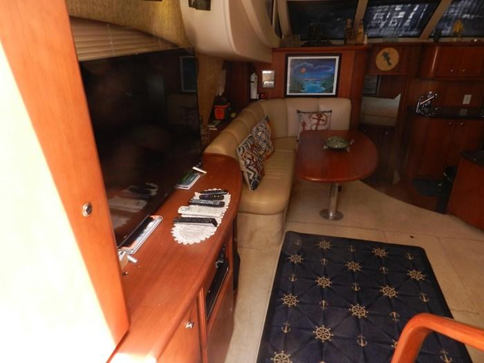 2004 Silverton 39 Motor Yacht Photo 46 of 84