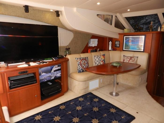 2004 Silverton 39 Motor Yacht Photo 49 of 84
