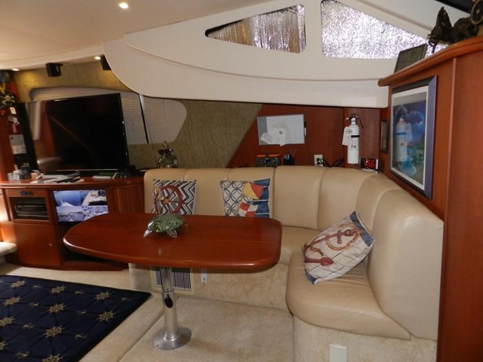 2004 Silverton 39 Motor Yacht Photo 58 of 84