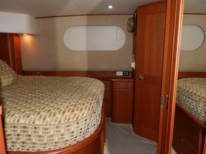 2004 Silverton 39 Motor Yacht Photo 69 of 84