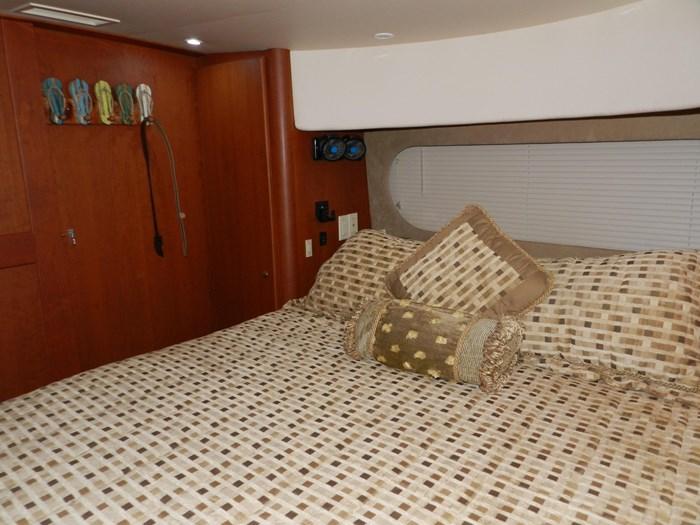 2004 Silverton 39 Motor Yacht Photo 70 of 84