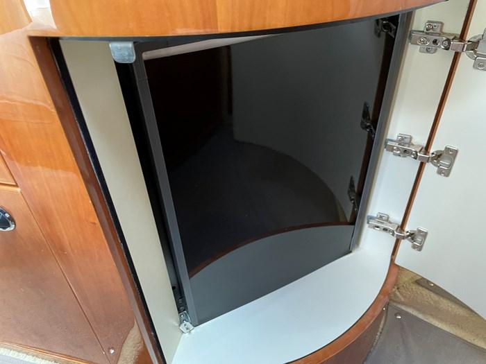 2002 Cobalt 360 luxury sport cruiser 1 owner fresh water 60mph Photo 33 sur 53