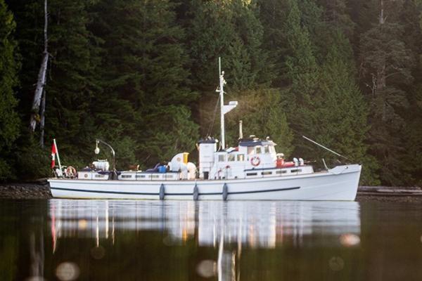 www.boatdealers.ca