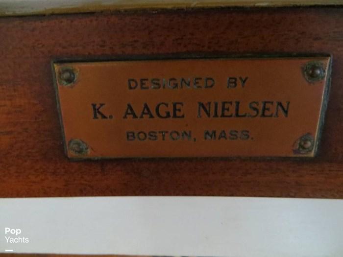 1953 Custom Built 34 Nielsen Photo 5 sur 20