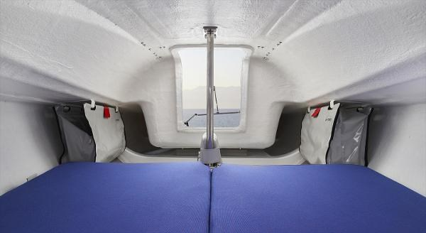 2021 Beneteau FIRST 18 SE Photo 5 of 6