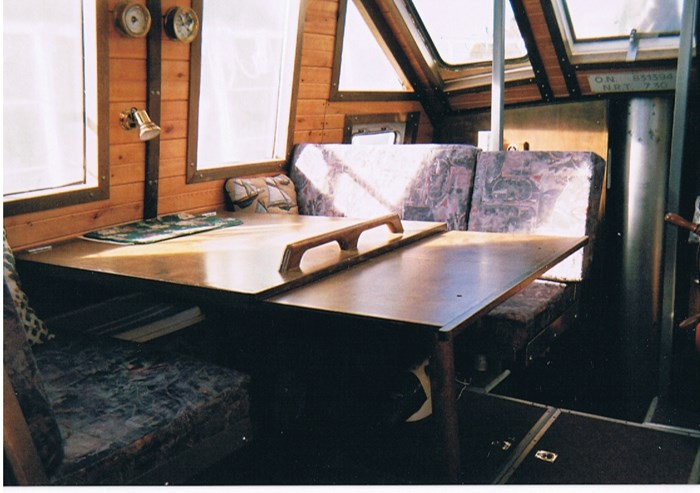 1998 Custom Bruce Roberts Photo 10 of 14