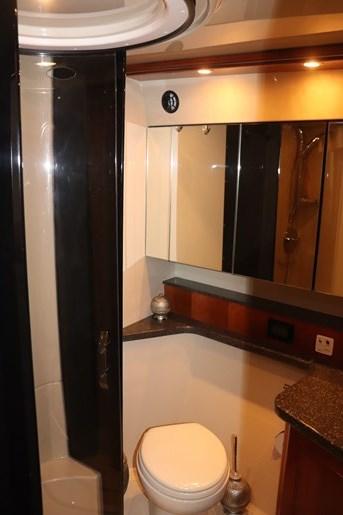 2008 Cruisers Yachts Cruisers 455 Photo 30 of 62