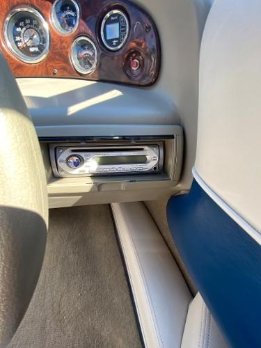 2008 Crownline 19 SS Photo 42 of 58