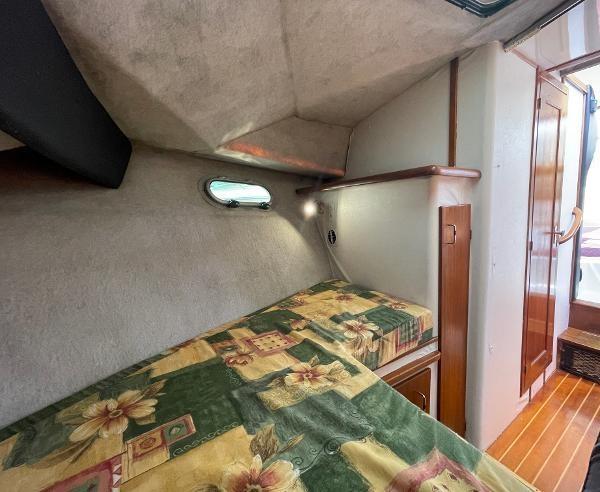 1991 Bayliner 3288 Motoryacht Photo 52 sur 65
