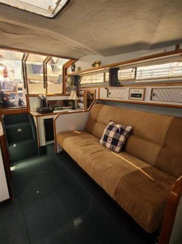 1988 Sea Ray 340 Express Cruiser Photo 56 sur 64