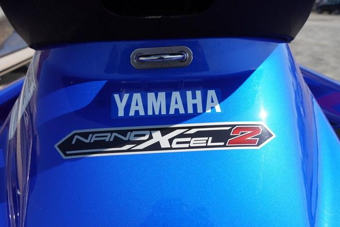 2020 Yamaha GP1800R SVHO Photo 19 of 27