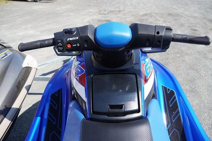 2020 Yamaha GP1800R SVHO Photo 21 of 27