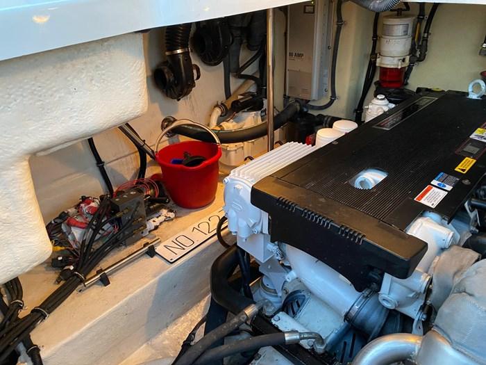 2009 Formula 40 PC Photo 36 of 40