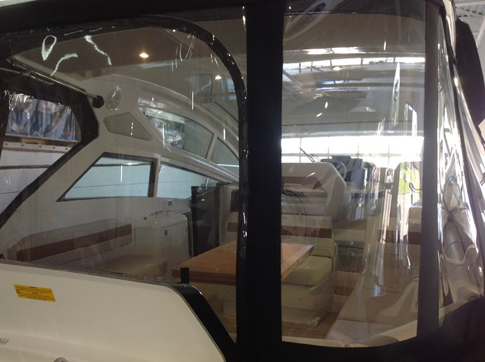 2020 Beneteau GT40 (2 cabines) Photo 9 of 31