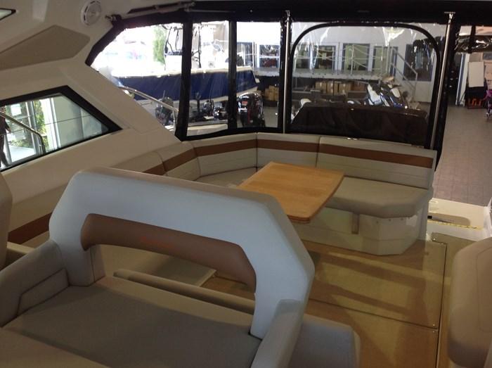 2020 Beneteau GT40 (2 cabines) Photo 16 of 31