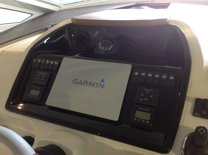 2020 Beneteau GT40 (2 cabines) Photo 18 of 31