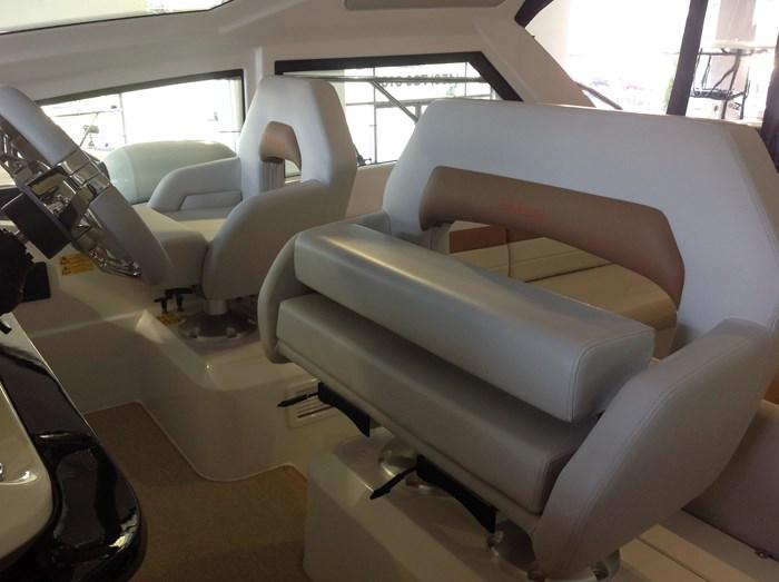 2020 Beneteau GT40 (2 cabines) Photo 19 of 31