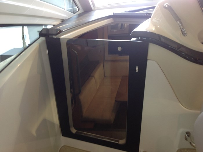 2020 Beneteau GT40 (2 cabines) Photo 21 of 31