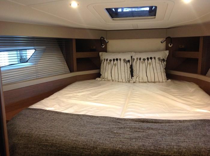 2020 Beneteau GT40 (2 cabines) Photo 26 of 31