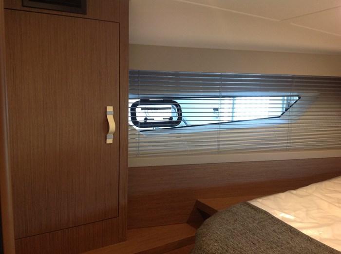 2020 Beneteau GT40 (2 cabines) Photo 27 of 31