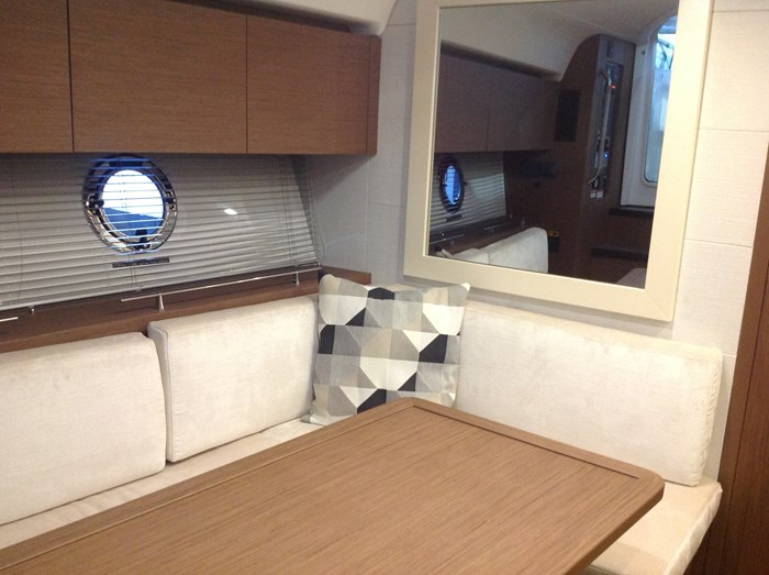 2020 Beneteau GT40 (2 cabines) Photo 28 of 31