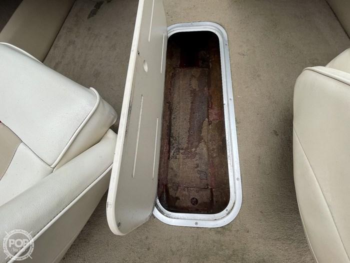 1998 Caravelle 188 Bowrider Photo 19 sur 20