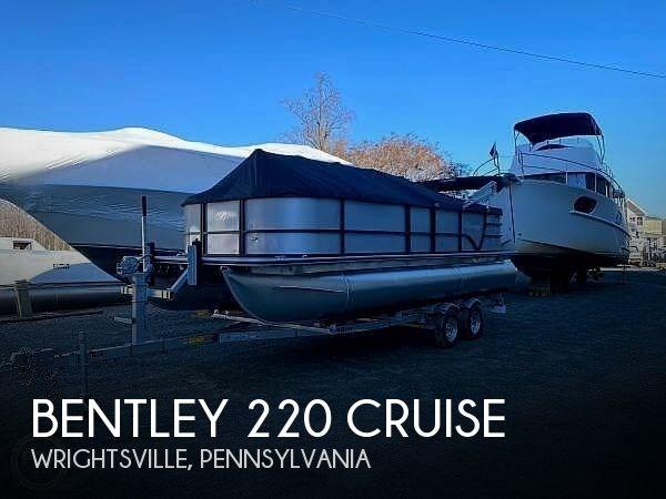 220 Cruise