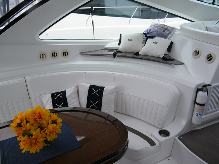 2012 Cruisers Yachts 540 Sport Coupe Photo 45 of 61