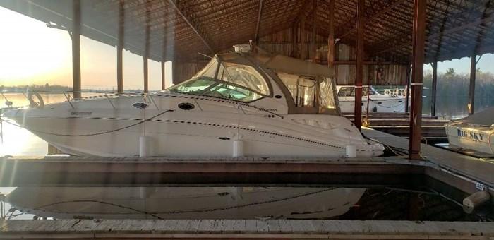 Pocket or Mini-Cruiser - BoatDealers ca Article