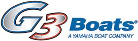 G3 Logo 280pxWide
