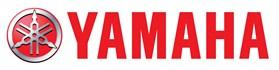 Yamaha-Logo-Wallpaper-WS 280wide