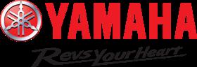 Yamaha Revs Logo 2017 280px