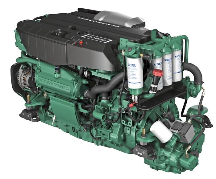 volvo-penta-diesel-inboard